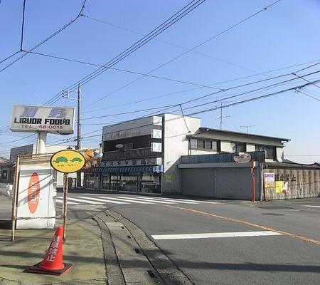 oogiya washimiya 20090305 01