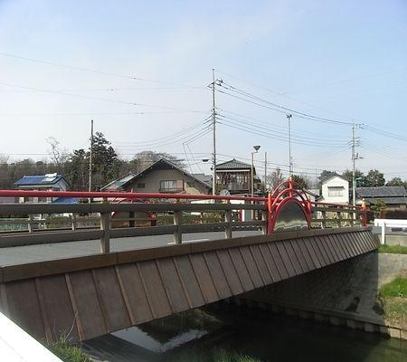washimiya river 01 20090305