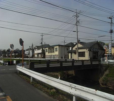 washimiya river 02 20090305
