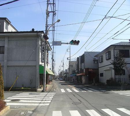 washimiya sho ekimae 20090305