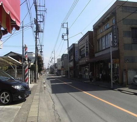 washimiya sho higashi 20090305 01