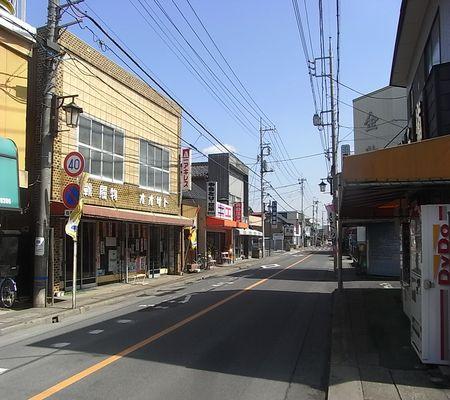 washimiya sho higashi 20090305 02