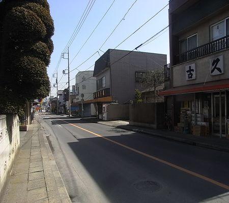 washimiya sho higashi 20090305 03