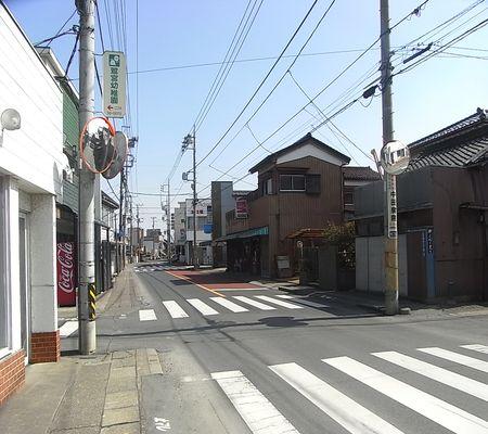 washimiya shoko dis 2009 01