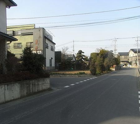 kei aki mae washi 20090215