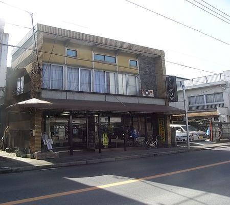 narita shop 200903