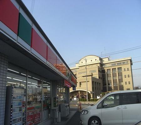 sankusu washi 6cho 20090215 001