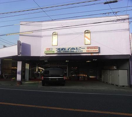 skyho1 shop 20090215 01