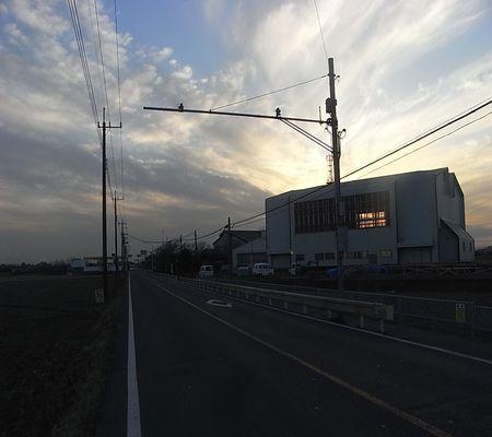 kendou12 20090218 02