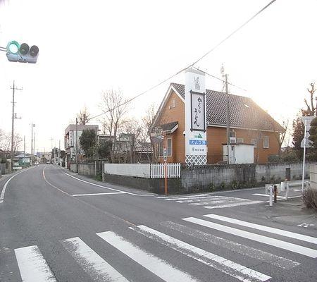 kendou12 20090218 04