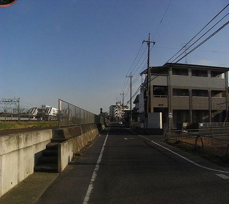 nishi shouten 20090218 01