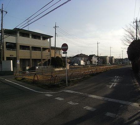 nishi shouten 20090218 02