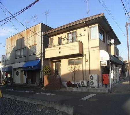 nishi shouten 20090218 03