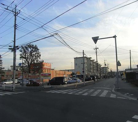 washimiya danchi 20090218 01