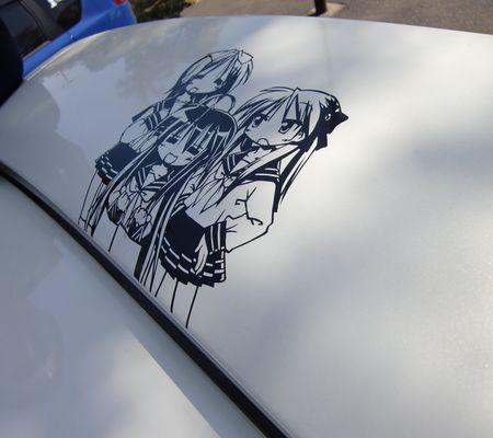 ita car densetsu 20090317 04