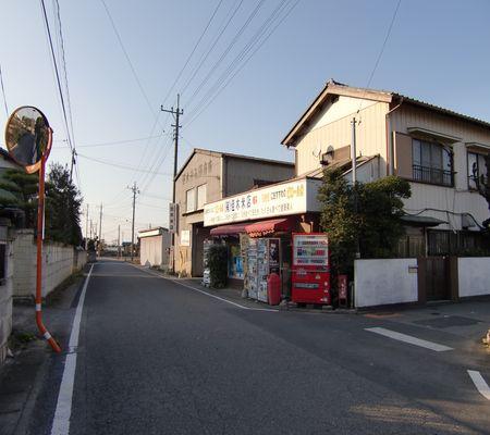 from tadaki to umeda 20090328 01