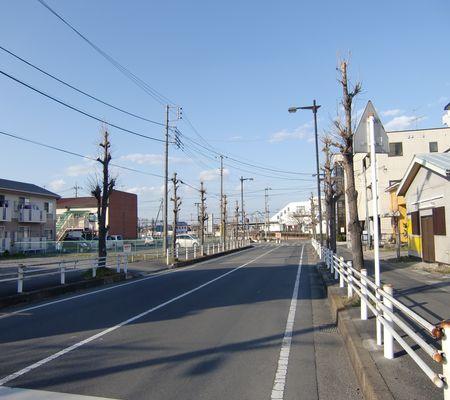 washi eki nishi sho 20090328 02