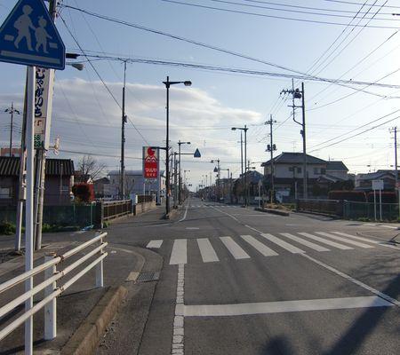 washi eki nishi sho 20090328 03