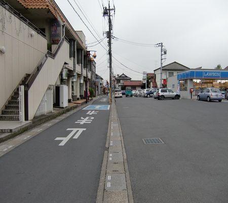 sachi jinjya 20090424 02