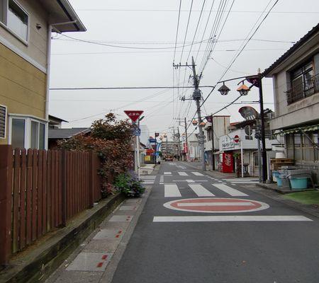 sachi jinjya 20090424 03