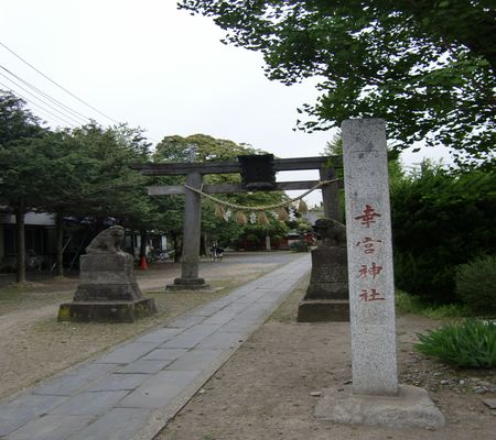 sachi jinjya 20090424 04