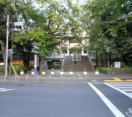 saki  tky  musashino 20090430 01
