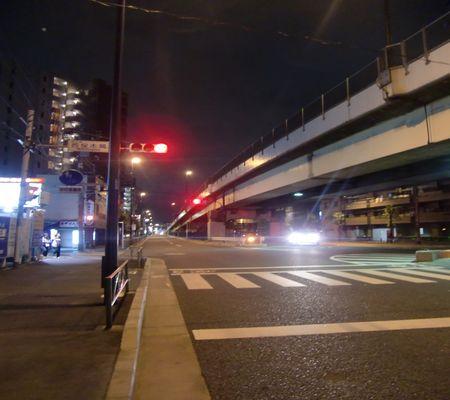 to tokyo k dou4 20090513 09