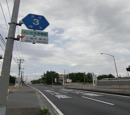 to washimiya bicycle 20090513 13