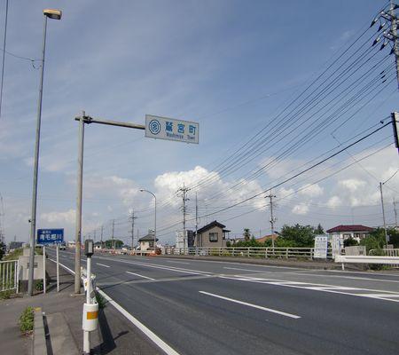 to washimiya bicycle 20090513 16