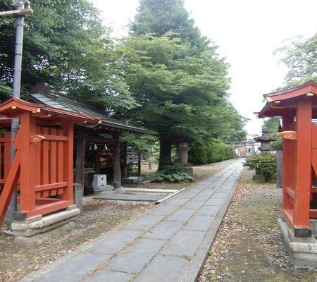 sachimiya jin inside 20090524