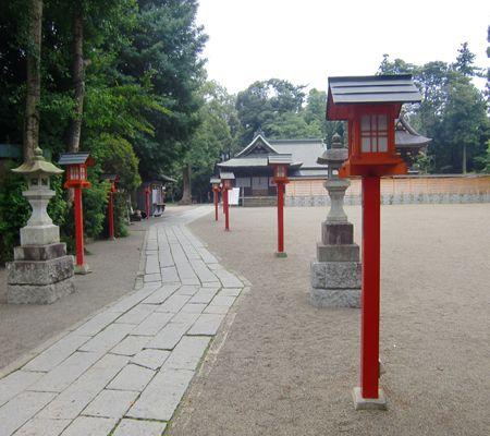 washimiya jinjya nai 20090625 01_R