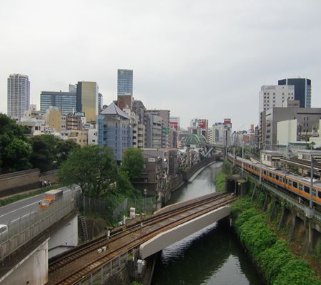 hijiri bashi view akiha dis 20090710_R