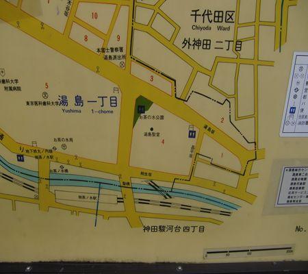 map tky bun chiyo 20090710 01_R