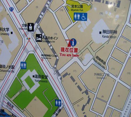 map tky bun chiyo 20090710 02_R