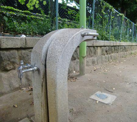 ocha park water 20090710 04_R