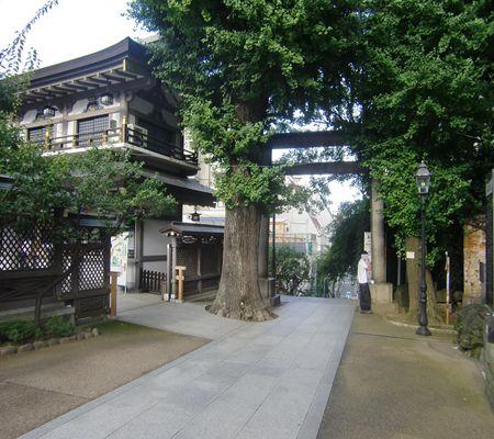 yushima jin 20090710 02_R