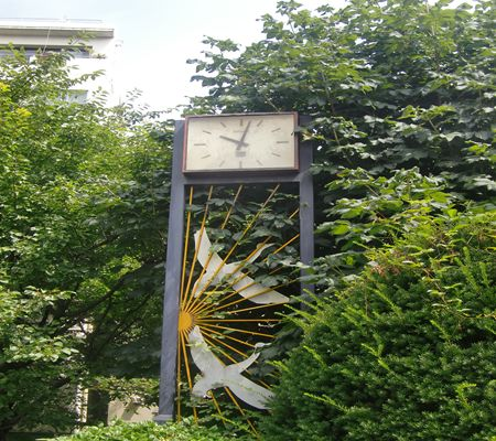 miyamoto park chiyoda ku 20090720 07_R