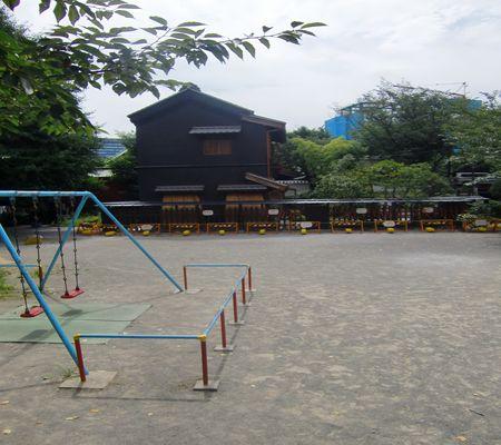 miyamoto park chiyoda ku 20090720 05_R