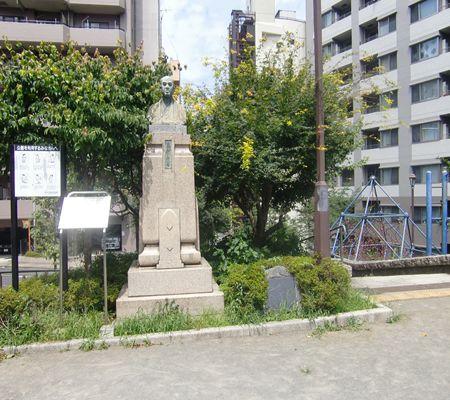 miyamoto park chiyoda ku 20090720 04_R