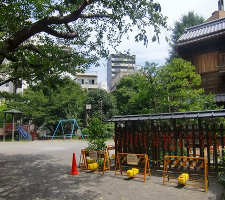 miyamoto park chiyoda ku 20090720 01_R