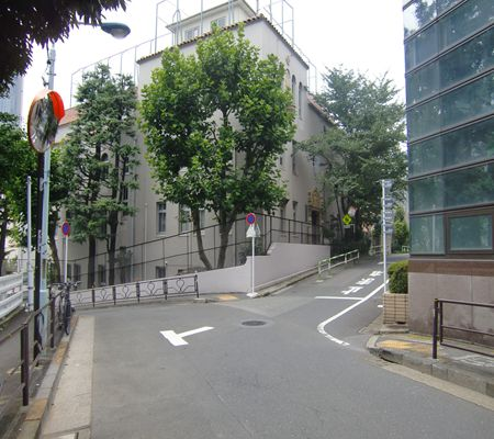 bunkyo chuya saka 20090720 kanameno_R