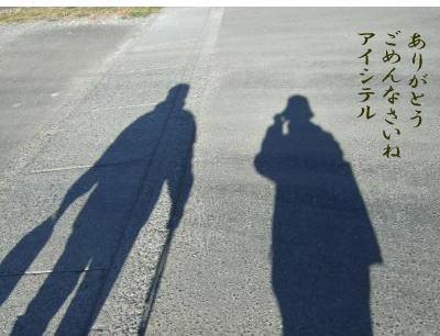 photo9532.jpg