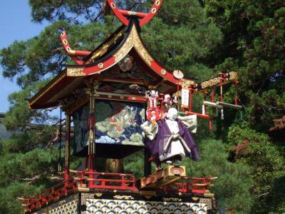 takayama0002_convert_20081011110048.jpg