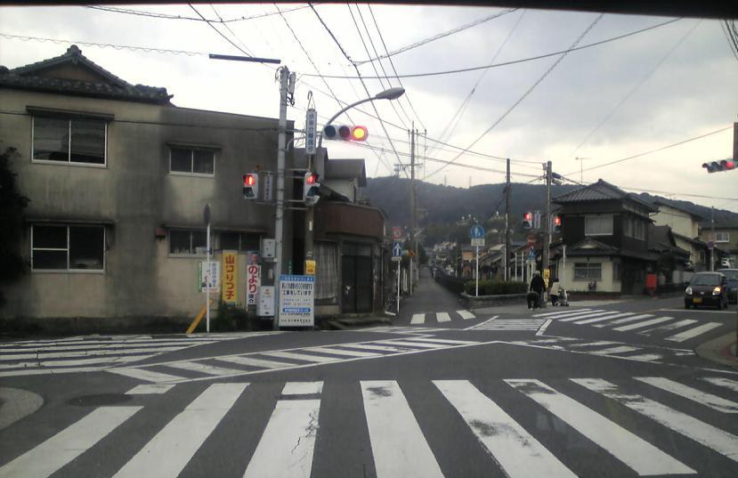 Image248.jpg