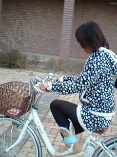 自転車 004