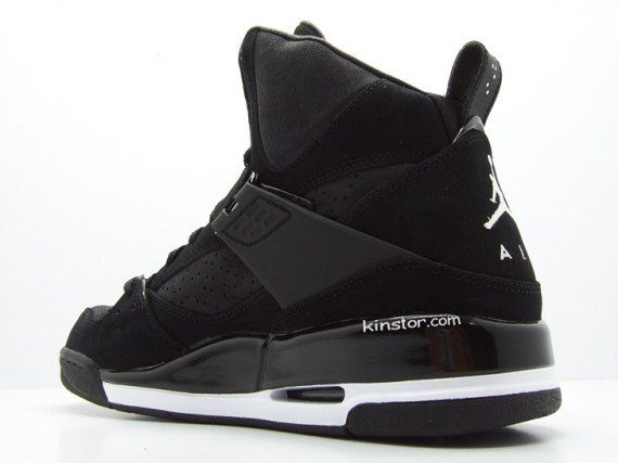 air jordan flight 45 high