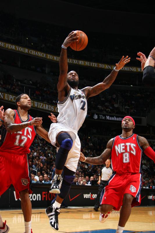 HARLEM MAGAZINE / What`s Crackin!  Online!!! Kicks News!!! NBA c7beb9a88