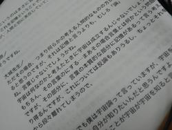 P1010408.jpg