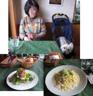 jyogasaki-lunch.jpg