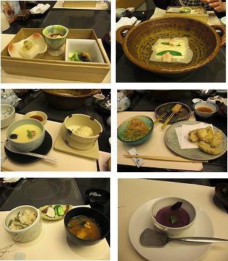 umenohana-lunch.jpg